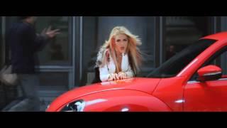 Britney Spears - I Wanna Go (TheGoatube)