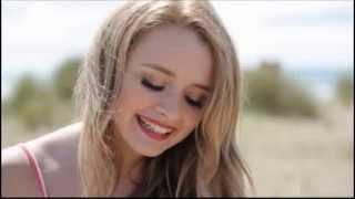 Samantha Dorrance - City Life Official Video