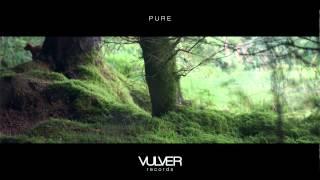 Regnite X Cavin Viviano - Pure || OUT NOW!