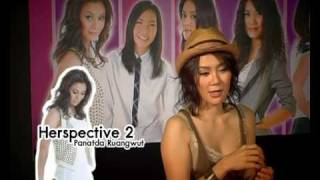 Scoop Herspective2 แนน ปนัดดา Bang Week Boom