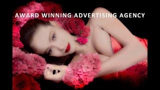 Advertising Agencies in HCMC   Top Creative Brand Marketing Agency in Ho Chi Minh, Vietnam