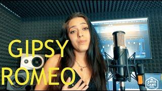 Gipsy Romeo - Píseň pro tebe |VIDEO| 2019