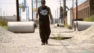 Jay Z & Kanye Otis(Raze & Flip Remake)
