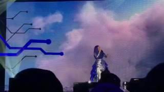 ABPBH 30 - Datuk Siti Nurhaliza Live Segala Perasaan