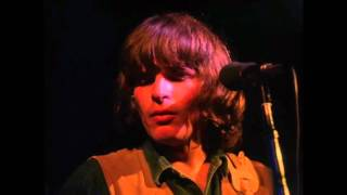 Creedence Clearwater Revival - Commotion - Woodstock '69 HD New!!!!!! LIVE