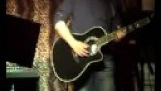 soli guitar mirko guerra