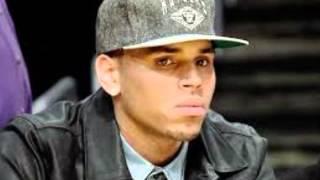 Beat It (Radio Rip) - Sean Kingston Feat. Chris Brown & Wiz Khalifa
