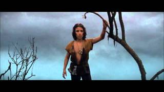 The NeverEnding Story (Soundtrack) *Must See*