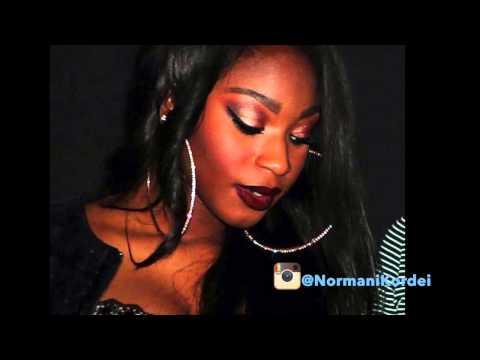 Sing To You de Normani Letra y Video
