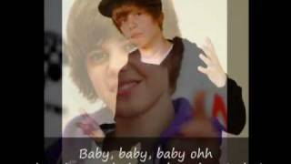YouTube - Justin Bieber - Baby (Paroles).flv