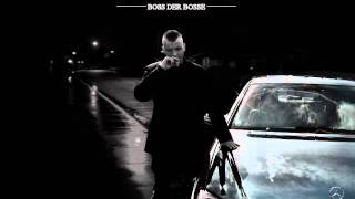 5. Kollegah - Mobster Music feat Shiml