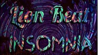 """Leonardo Lira - insomnia ♞(Original Mix) ♞ """"Melbourne Bounce FESTIVAL VIDEO"""""""