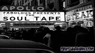 Fabolous - Yall Dont Hear Me Tho [HD]
