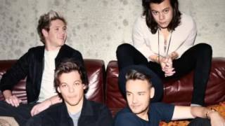 Perfect One Direction Audio