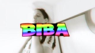 Edição Dorgas - BIBA
