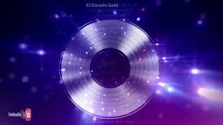 El Dorado Gold Riddim [Westprojex Entrapment Inst. Mixx] 2K17