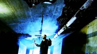 Zante Dilemma feat. Profitis P. | Μέσα στη νύχτα | Official Video Clip | 2013
