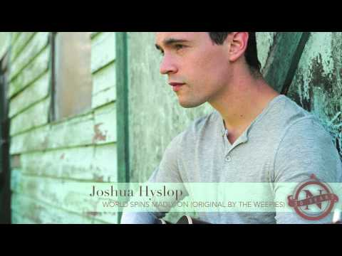 joshua-hyslop-world-spins-madly-on-the-weepies-cover-nettwerk-30th-nettwerkmusic