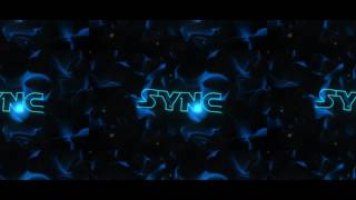 [Panzoid] Insane Sync | New Shake Settings! | 15 Likes? (Best)