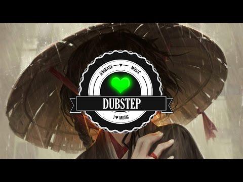 Satellite Empire - Aubade (Exclusion Remix)