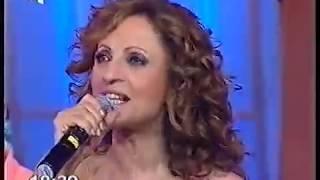 Γλυκερία & Apurimac - Όλα Μου Τα Καλοκαίρια | Glykeria Feat. Apurimac - Ola mou ta kalokairia