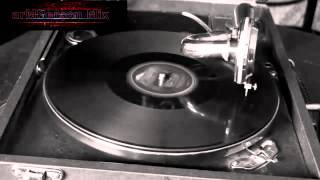 2Pac, Mouse Man, Mopreme Shakur - N.I.G.G.A. (Armenian Magic Qamancha Music) [arMPerson Mix]