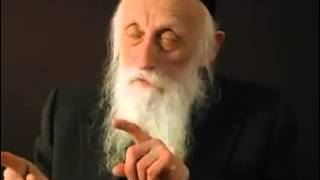 Rabbi Dr  Abraham Twerski On Purpose