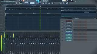 Lil Uzi Vert - Money Longer Instrumental Recreation (FLP Download)