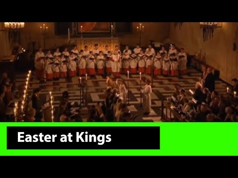 kings-college-cambridge-2013-easter-4-all-glory-laud-and-honour-spiritdei