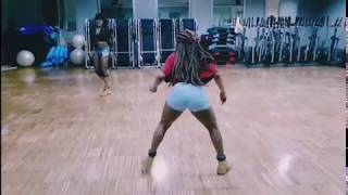 Best Sexy Olamide Shaku Shaku dance video