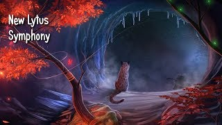 New Lytus - Symphony Instrumental