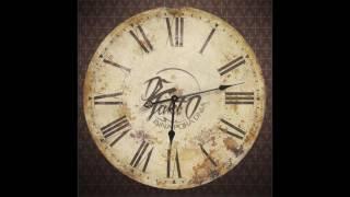 DEFAKTO (Erdekson x Mapet x Demon) - Defakto, feat:. DJ Cider