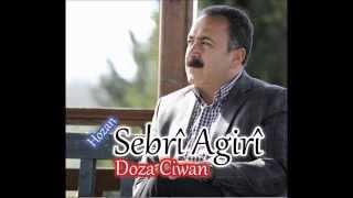 Hozan Sebrî Agirî - Ciwan