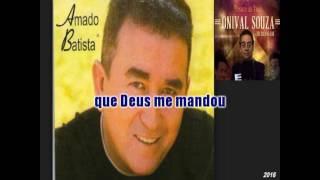 O Principe - Onival (Karaoke)