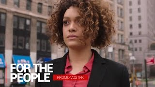 For the People S01 Promo VOSTFR (HD)
