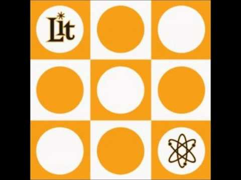lit-drop-d-blinkettaro182