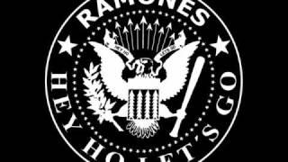 ramones-hey ho lets go