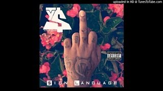 Ty Dolla  $ign - Lord Knows ft  Dom Kennedy   Rick Ross