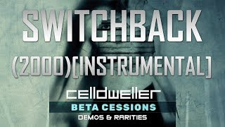 Celldweller - Switchback (2001) [Instrumental]