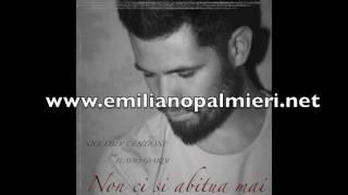 """""""Non ci si abitua mai"""" Niccolò Centioni Feat. Flavio Giardi instrumental Version"""