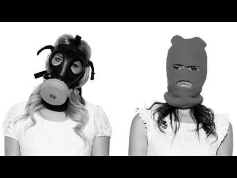 lydia-holidays-lyric-video-justin-cabrera
