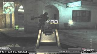Your Top 5 Plays Ep. 38 - Modern warfare 3 | GBLounge HD