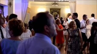 ExProblem - cover: Ruda tańczy jak szalona (CzadoMan)