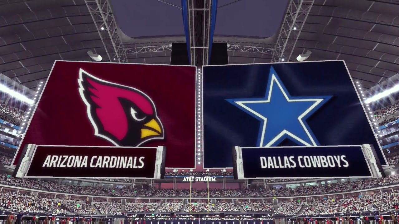 Best Price Arizona Cardinals Vs Cleveland Browns Ticket 2018