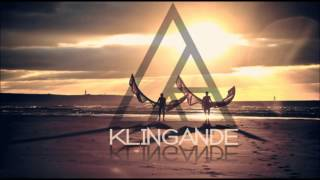 Klingande - Jubel (Official Video HD)