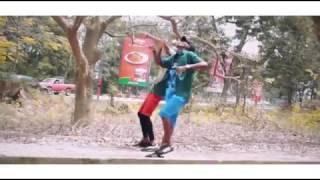 DAVIDO - IF DANCE VIDEO BY ALLO DANCERS