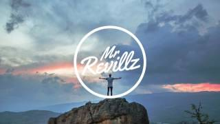 RHODES vs. Felix Jaehn - Your Soul (Holding On)