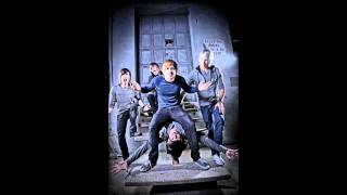 Blessthefall - Hey Baby, Here's That Song You Wanted - Lyrics In Description