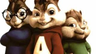 Alvin & The Chipmunks - Shut It Down (Drake & The-Dream)