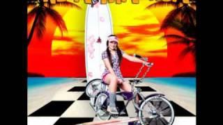 India Malhoa-Desta vez tu vais ver